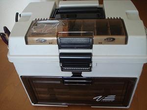 VS-8050 ホワイト